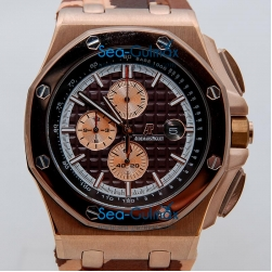 Audemars Piguet ap068 Royal Oak Offshore
