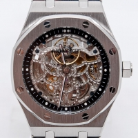 Audemars Piguet ap020 Royal Oak