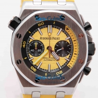 Audemars Piguet ap003-1 Royal Oak Offshore