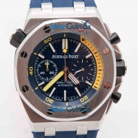 Audemars Piguet ap003-2 Royal Oak Offshore