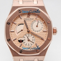 Audemars Piguet ap004 Royal Oak