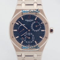 Audemars Piguet ap008 Royal Oak
