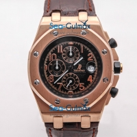 Audemars Piguet ap012 Royal Oak Chronograph