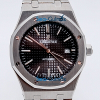 Audemars Piguet ap015 Royal Oak Automatic