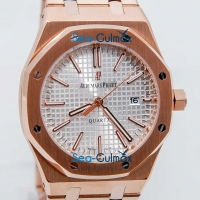 Audemars Piguet ap016 Royal Oak