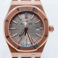 Audemars Piguet ap017 Royal Oak