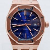 Audemars Piguet ap018 Royal Oak