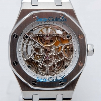 Audemars Piguet ap021 Royal Oak Automatik