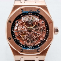 Audemars Piguet ap024 Royal Oak Automatik