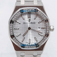 Audemars Piguet ap040 ROYAL OAK Ladies