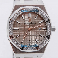 Audemars Piguet ap041 ROYAL OAK Ladies