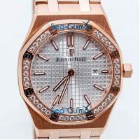 Audemars Piguet ap045 ROYAL OAK Ladies