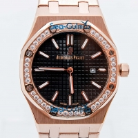 Audemars Piguet ap046 ROYAL OAK Ladies