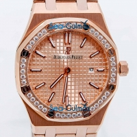 Audemars Piguet ap047 ROYAL OAK Ladies