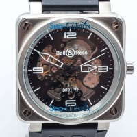 Bell&Ross bl005