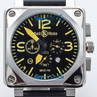 Bell&Ross bl014