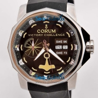 Соrum Admirals Cup cm006