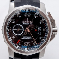 Соrum Admirals Cup cm011