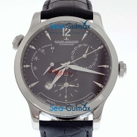 Jaeger-LeCoultre jc005 Master Geographic