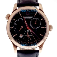 Jaeger-LeCoultre jc007 Master Geographic