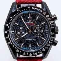 Omega om015 Omega Speedmaster Moonwatch