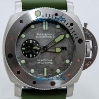 Panerai pan041 Submersible