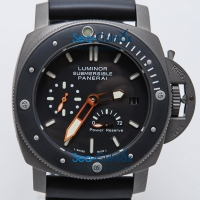 Panerai pan015 Power Reserwe