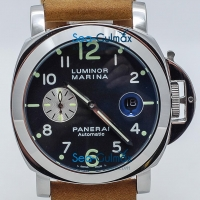 Panerai pan040 Luminor Marina
