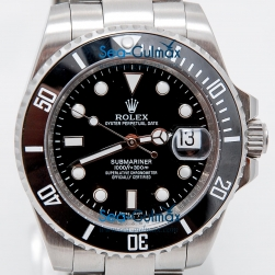 Rolex rx031 Submariner