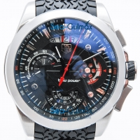 Tag Heuer tg020 BMW Power
