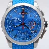 Tag Heuer tg021 BMW Power