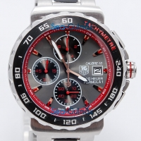 Tag Heuer th036 Formula1