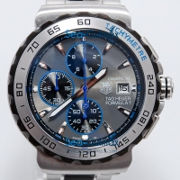 Tag Heuer th037 Formula1